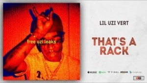 Lil Uzi Vert - That